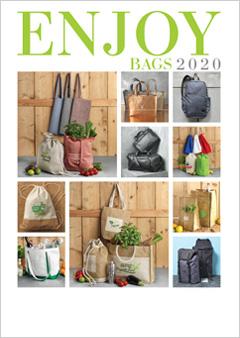 flipsnack.com/9FA75F58B7A/enjoy_bags_2020_en/full-view.html