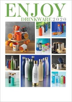 www.flipsnack.com/9FA75F58B7A/enjoy_drinkware_2020_en/full-view.html