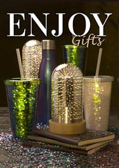 flipsnack.com/9FA75F58B7A/enjoy-gifts-2019-english-no-prices/full-view.html