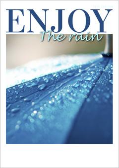 flipsnack.com/9FA75F58B7A/enjoy_the_rain_2019_en/full-view.html