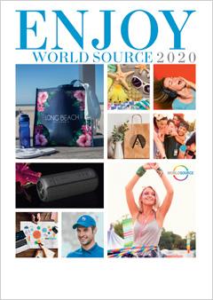 flipsnack.com/9FA75F58B7A/enjoy_worldsource_2020_en/full-view.html