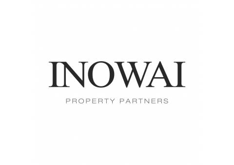 inowai property partners