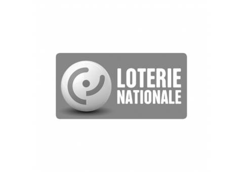 loterie nationale luxembourg