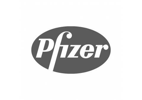 pfizer médicaments