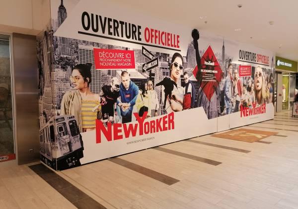 new yorker knauf pommerloch luxembourg habillage vitrine