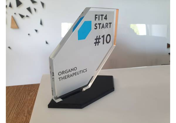 luxinnovation - trophée - fit 4 start 10