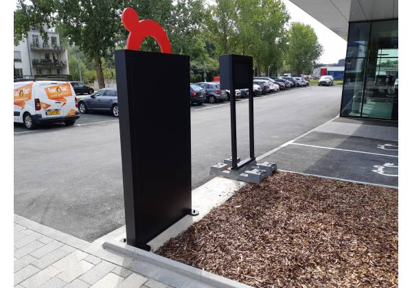 totem sur mesure luxembourg steinfort