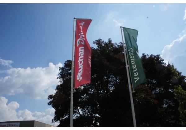 drapeau auchan luxembourg