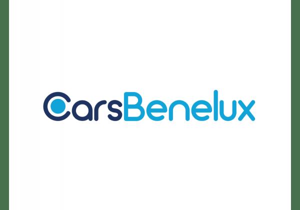 logo Cars Benelux