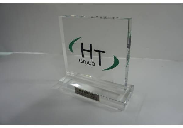 ht group trophy