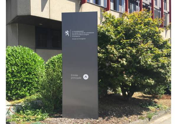 totem gouvernement luxembourgeois tacotac