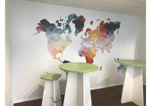 décoration intérieure luxembourg