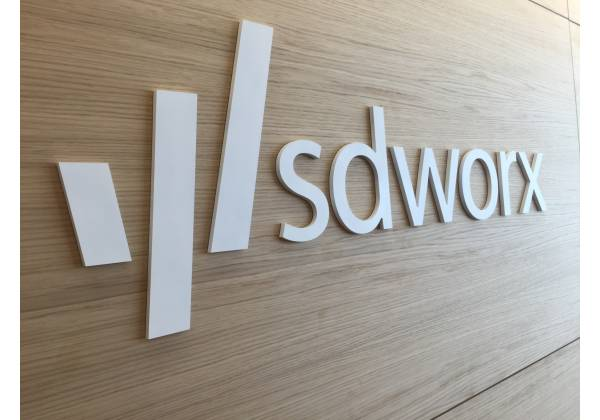 sd worx lettres relief mamer
