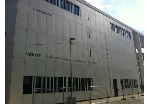 façade prefalux impression luxembourg