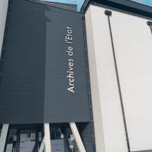 archives de l'etat belgique tacotac atelier publicitaire