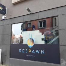 enseigne gaming bar luxembourg 65 Rue du Fort Neipperg