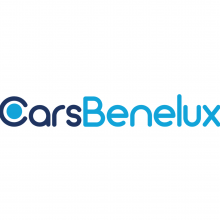 logo Cars Benelux Steinfort