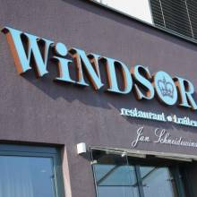 windsor restaurant traiteur