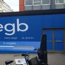 façade cfl-egb