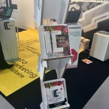 plv packaging tacotac