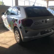 flocage véhicule cdcl ald automotive