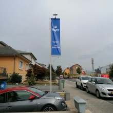 drapeau foyer luxembourg