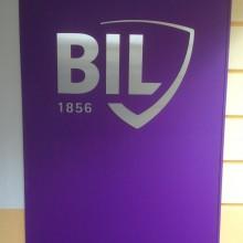 BIL Luxembourg
