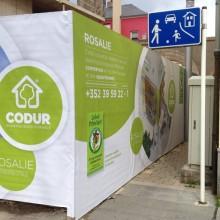 CODUR - Agence PIRANHA