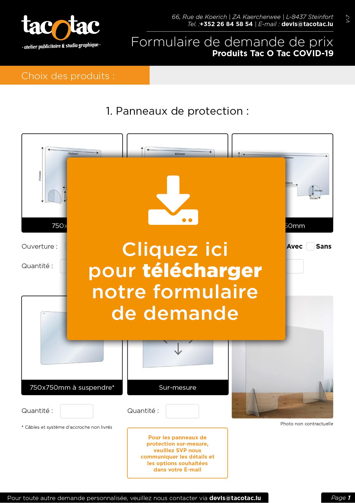 formulaire-download.jpg